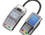 Verifone Vx520+Vx820 crop